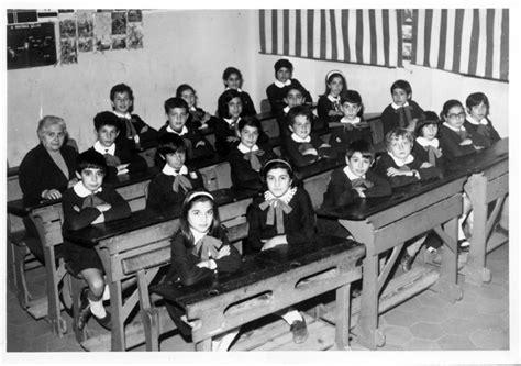 sui compagni di banco quando la scuola iniziava il 1 176 ottobre bit di pensieri