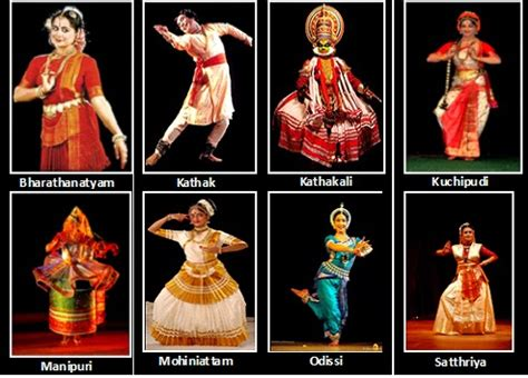 different types of dance classical dance forms of india prowareplaza