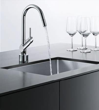 montage robinet cuisine montage d un robinet de cuisine ohhkitchen com