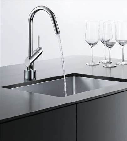 changer joint mitigeur baignoire changer joint robinet mitigeur cuisine evtod