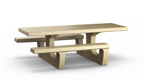 concrete patio table with benches 22 lovely concrete patio table with benches images best