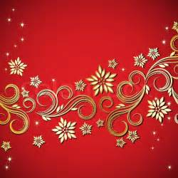 gallery gt holiday music background