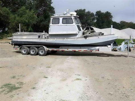 hurricane zodiac boats zodiac hurricane inflatable boat
