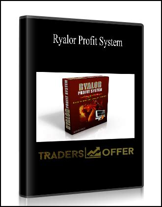 ryalor profit system traders offer free forex trading