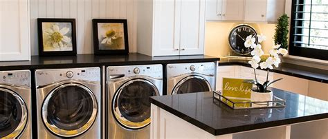 simple laundry room designs thomasville home furnishings6 simple laundry room decorating ideas thomasville home furnishings