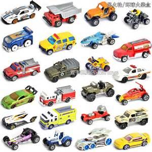 2017 Genuine Hotwheels Hot Wheels Toy Cars Cars Cars