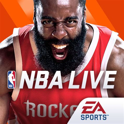 live mobile nba live mobile basketball on the app store