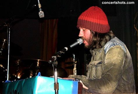 badly boy don t ask me i m just the president badly boy athens111503