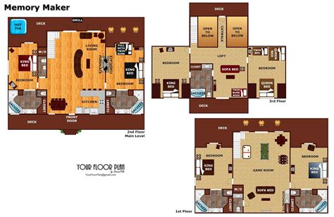 business floor plan creator floor plan creator 10 best free online virtual room