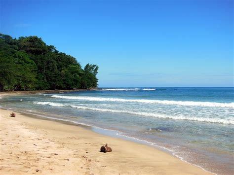 costa rica turisti per caso playa bonita limon viaggi vacanze e turismo