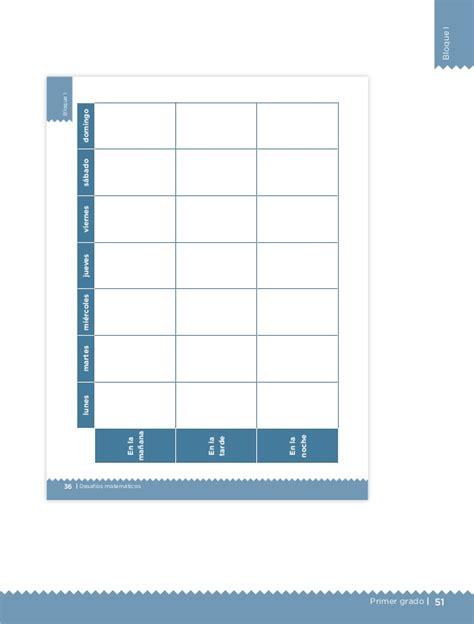 matemticas 3er grado volumen ii by sbasica issuu libro del maestro de matemticas 2 grado maestro matem