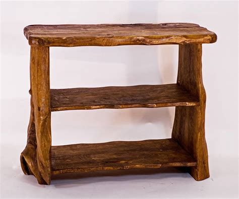 Table Top Shelving Handmade Wooden Table Top Shelves By Kwetu