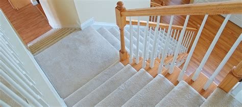 Carpet Depot Carpet Depot 187 Carpet