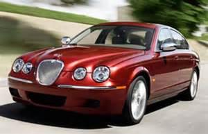 Models Of Jaguar Cars Jaguar Models Its My Car Club