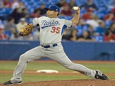 di commercio italiana in olanda baseball l italia batte l olanda 8 4 ed 232 cione d