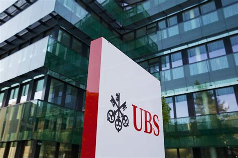 ubs bank what is so bad about ubs wall oasis