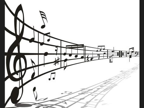 imagenes musicales related keywords suggestions for dibujos musicales