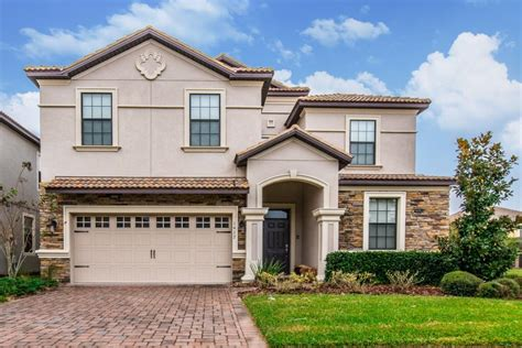 8 bedroom vacation homes in orlando beautiful 8 bedroom vacation homes in orlando ideas home design ideas ramsshopnfl com
