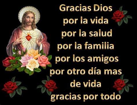 imágenes chistosas de buenos días familia imagen para agradecer a jesus imagenes para facebook