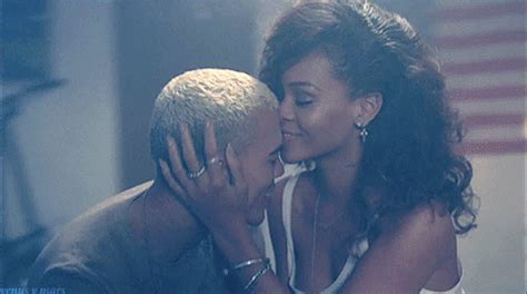 imagenes we found love discussion the official rihanna videography rate