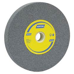 norton bench grinder wheels norton grinding wheel 150x13x31 75mm fine bunnings warehouse