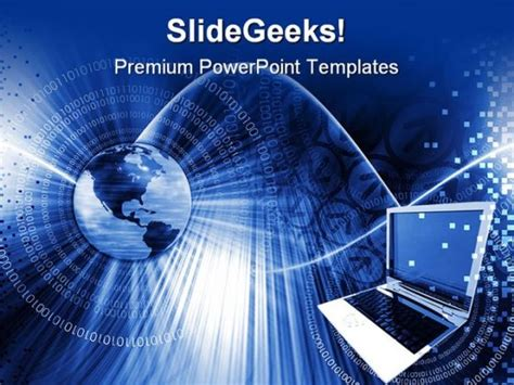 technology powerpoint templates playbestonlinegames