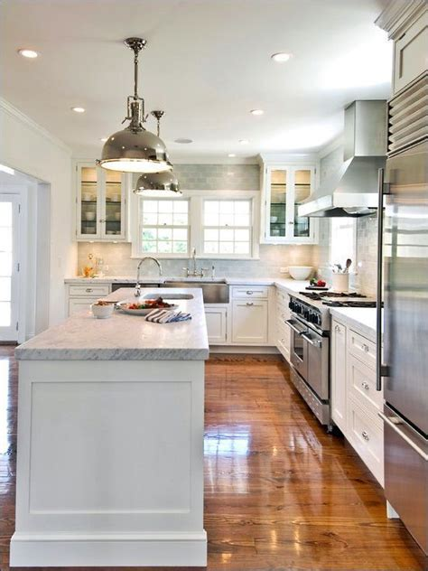 L Shaped Kitchen Counter 17 Of 2017 S Best L Shaped Kitchen Designs Ideas On