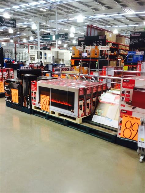 17 best images about bunnings alexandria sydney on