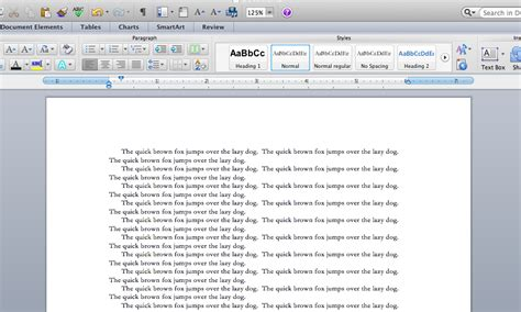 format html placeholder image gallery 2014 microsoft word