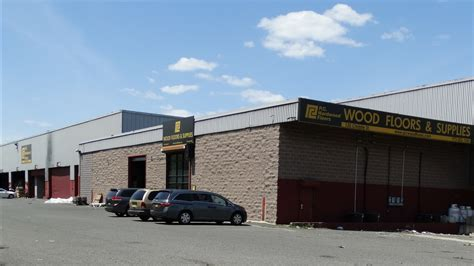 Newark NJ Hardwood Floor   Bulk Laminate Flooring Contractor