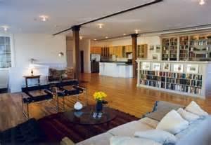 boston apartments for rent