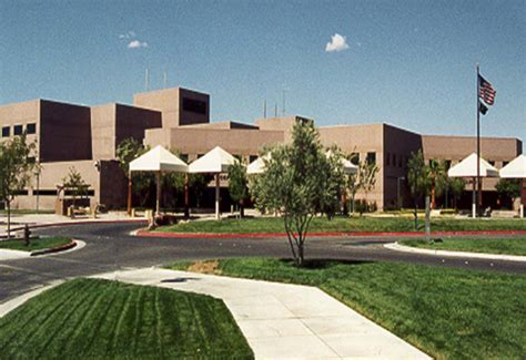 nellis afb emergency room mike o callaghan federal center va southern nevada healthcare system