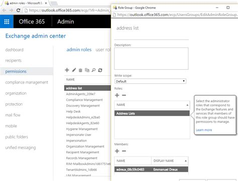 update global address list with pictures how to force addresslist refresh in office 365 kb