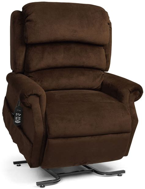 heavy duty lift chair recliner dual motor lift chair heavy duty lift chair recliner