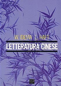 libreria cafoscarina venezia letteratura cinese