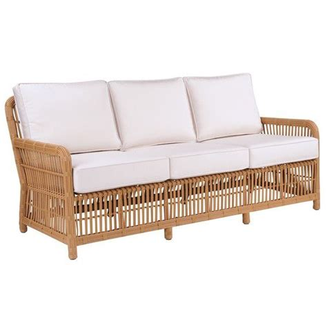 sofa meaning in english 422 best chic wicker images on pinterest rattan wicker