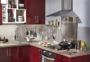 Impressionnant Modele Cuisine Equipee Leroy Merlin #5: Cuisine-leroy-merlin-le-modele-griotte.jpg