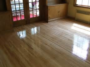 Home Flooring by Keralahousedesigner Com Wood Flooring Options In Kerala