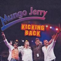 jerry mcbee get back to you download mp3 buy mungo jerry kicking back mp3 download