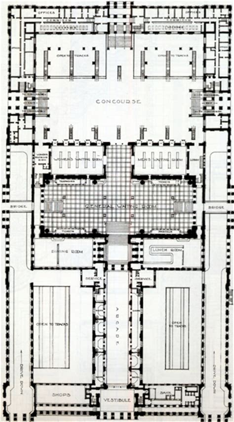 Newark Penn Station Floor Plan by Newark Penn Station Floor Plan Meze Blog