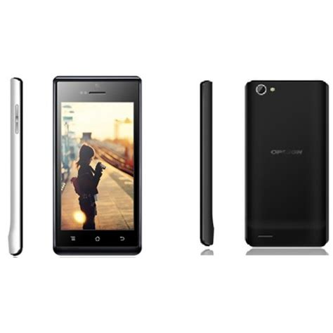 ivo s android opsson android smartphone ivo 6655