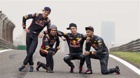 swap shop drivers  switched teams mid season formula