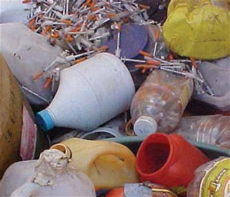home generated sharps disposal cape may county nj