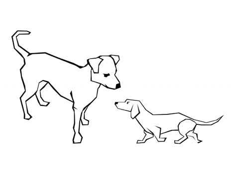 coloring pictures of dogs with a bone free coloring pages of free bone