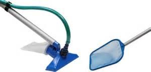 Vaccum Cleaner Target Intex Extras And Accessories Uk