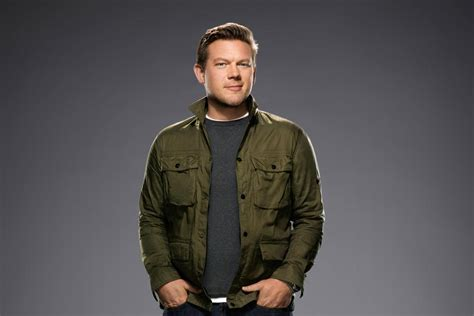 tyler florence five things you didn t know about tyler florence long room