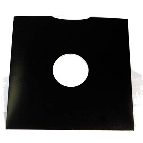 Lp Kaos T Shirt Big High Quality Lp 12 black gloss card lp record sleeves disco bags