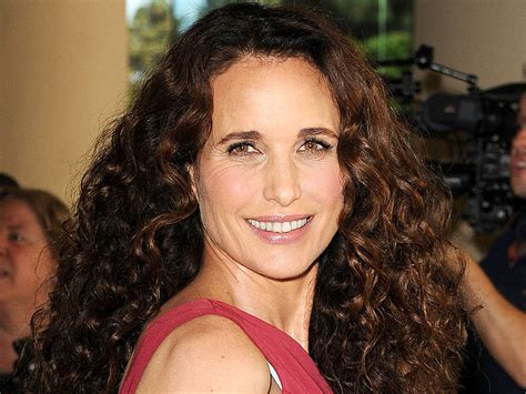 andi macdowell pictures and photos andie macdowell alchetron the free social encyclopedia