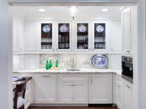 kitchen cabinets cottage style refinishing kitchen cabinet ideas pictures tips from hgtv hgtv