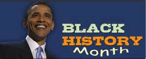 2016 Black History Month Theme » Home Design 2017